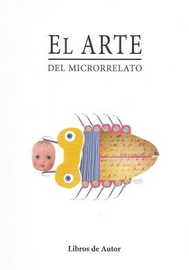 microrreleato