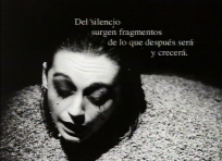 La actriz LAILA RIPOLL