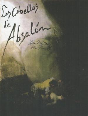 absalon2