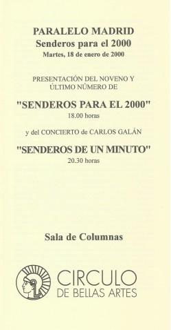 senderos60012