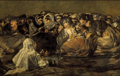 francisco_de_goya_y_lucientes_-_witches_sabbath_the_great_he-goat2